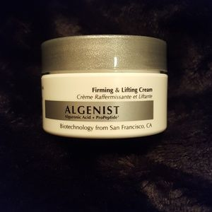 Algenist....firming & lifting cream